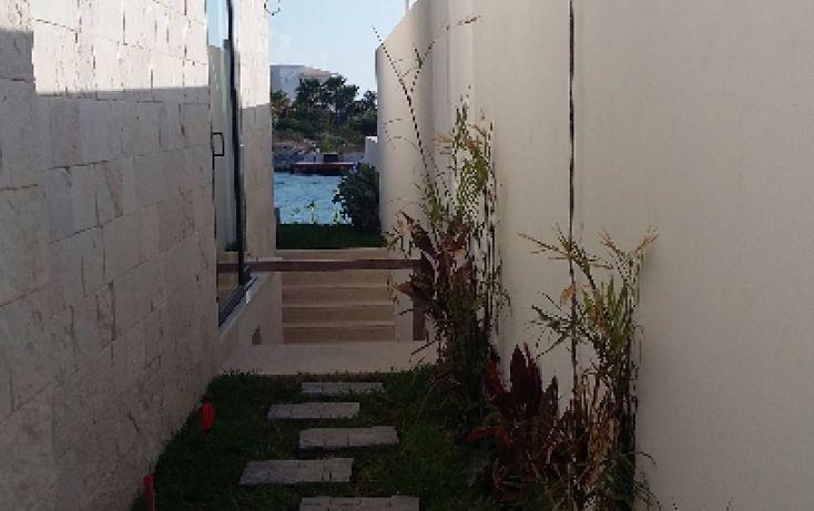 Foto de casa en condominio en venta en, zona hotelera, benito juárez, quintana roo, 1246493 no 07