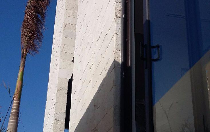 Foto de casa en condominio en venta en, zona hotelera, benito juárez, quintana roo, 1246493 no 08