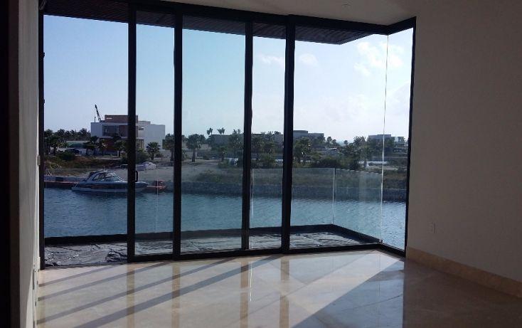 Foto de casa en condominio en venta en, zona hotelera, benito juárez, quintana roo, 1246493 no 09