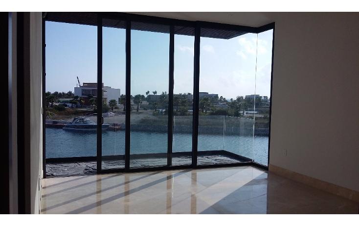 Foto de casa en venta en  , zona hotelera, benito juárez, quintana roo, 1246493 No. 09