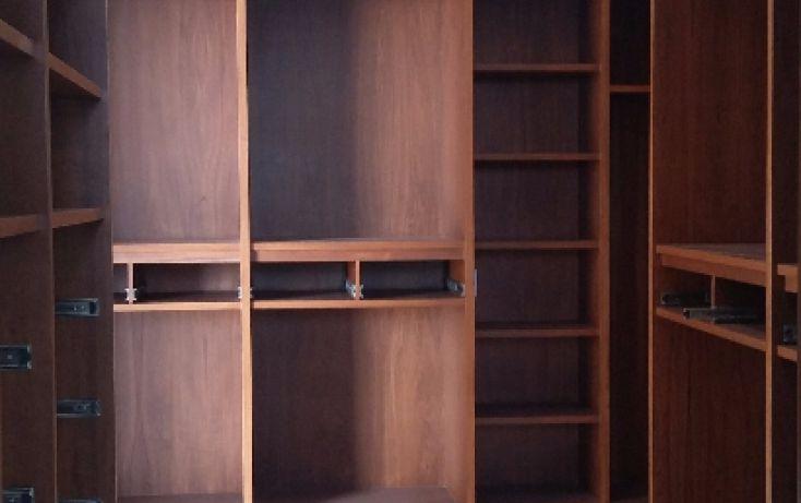 Foto de casa en condominio en venta en, zona hotelera, benito juárez, quintana roo, 1246493 no 10