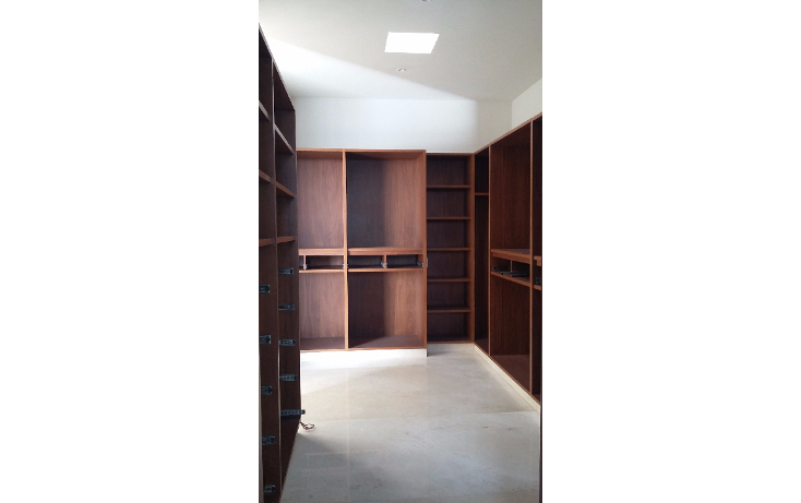 Foto de casa en venta en  , zona hotelera, benito juárez, quintana roo, 1246493 No. 10