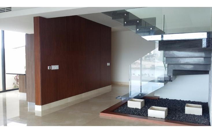 Foto de casa en venta en  , zona hotelera, benito juárez, quintana roo, 1246493 No. 12