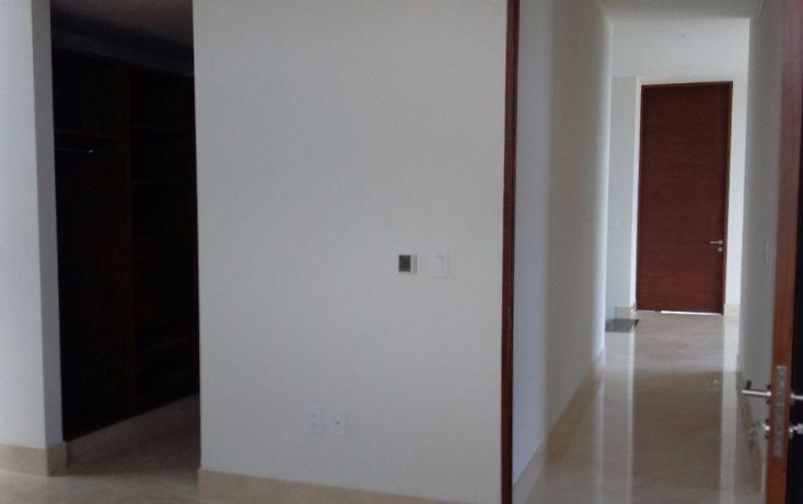 Foto de casa en condominio en venta en, zona hotelera, benito juárez, quintana roo, 1246493 no 13