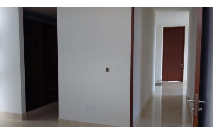 Foto de casa en venta en  , zona hotelera, benito juárez, quintana roo, 1246493 No. 13