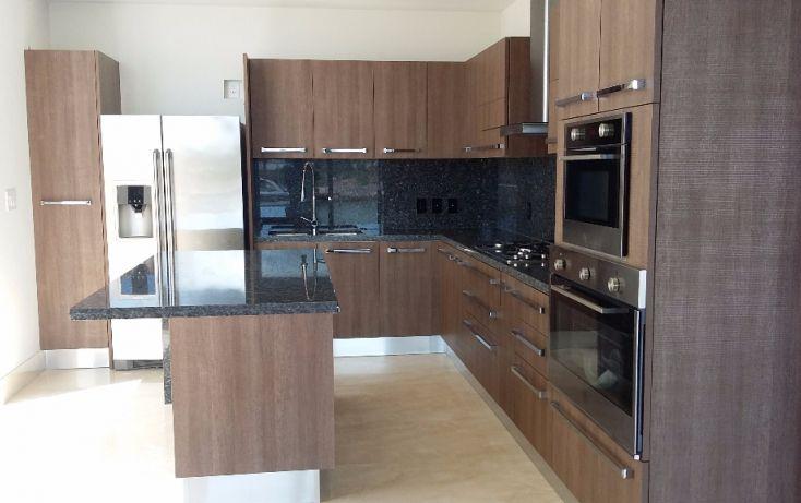Foto de casa en condominio en venta en, zona hotelera, benito juárez, quintana roo, 1246493 no 15