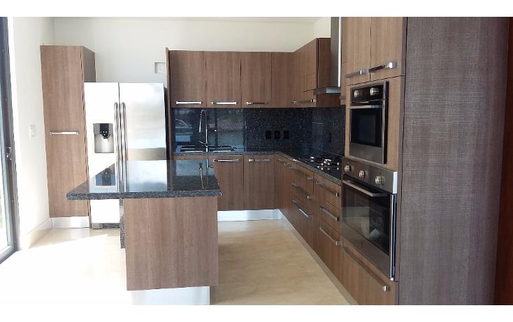 Foto de casa en venta en  , zona hotelera, benito juárez, quintana roo, 1246493 No. 15