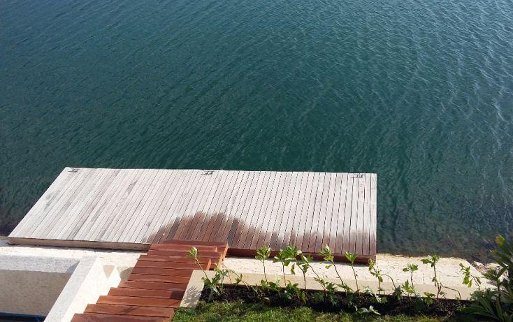 Foto de casa en condominio en venta en, zona hotelera, benito juárez, quintana roo, 1246493 no 17