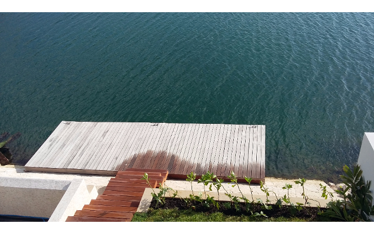 Foto de casa en venta en  , zona hotelera, benito juárez, quintana roo, 1246493 No. 17