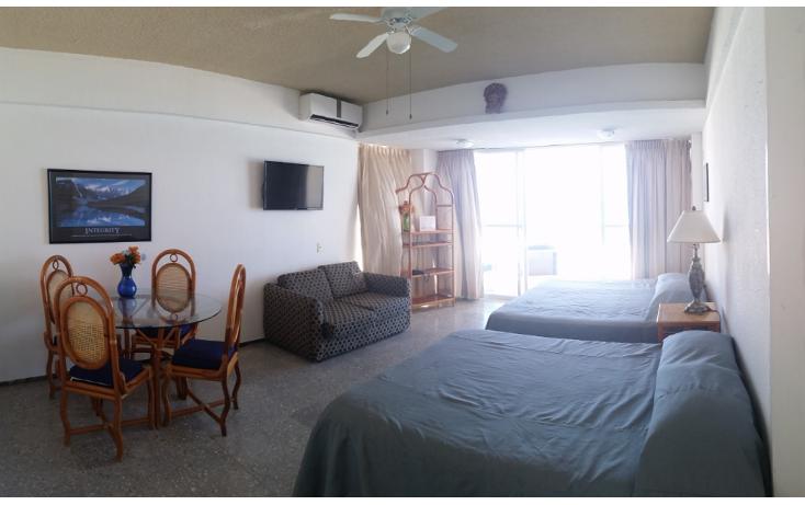 Foto de departamento en venta en  , zona hotelera, benito juárez, quintana roo, 1249389 No. 03