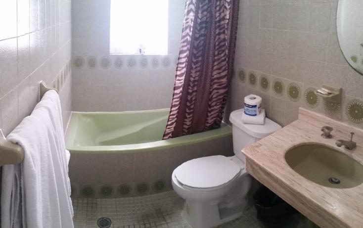 Foto de departamento en venta en  , zona hotelera, benito juárez, quintana roo, 1249389 No. 04