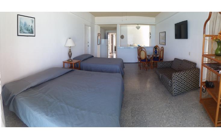 Foto de departamento en venta en  , zona hotelera, benito juárez, quintana roo, 1249389 No. 05