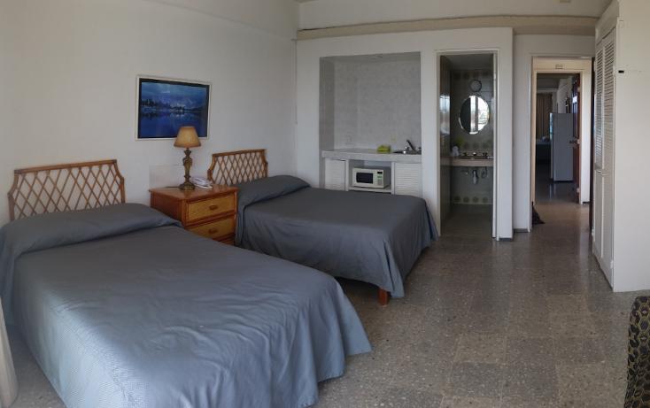 Foto de departamento en venta en  , zona hotelera, benito juárez, quintana roo, 1249389 No. 07