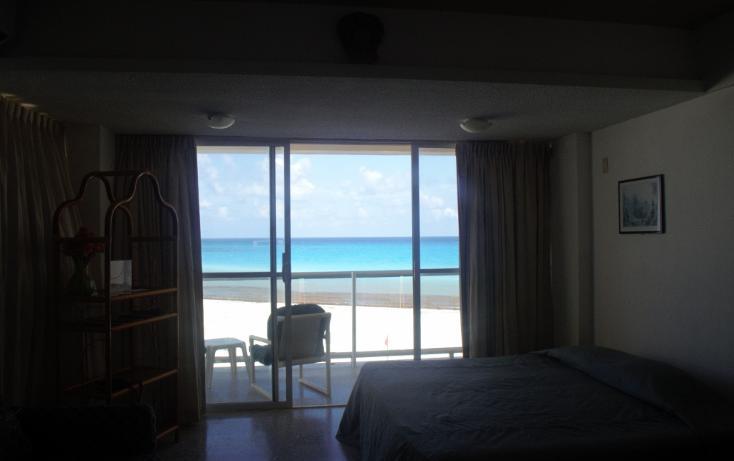 Foto de departamento en venta en  , zona hotelera, benito juárez, quintana roo, 1249389 No. 09