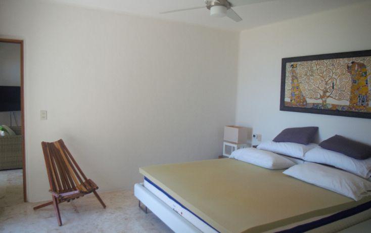 Foto de departamento en venta en, zona hotelera, benito juárez, quintana roo, 1249995 no 05