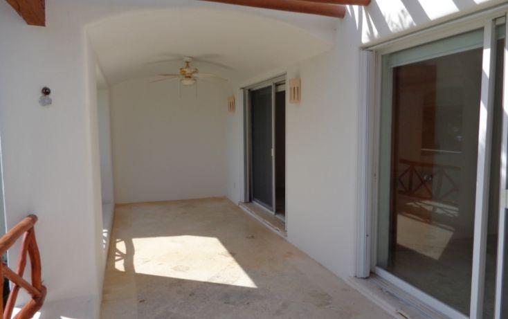 Foto de departamento en venta en, zona hotelera, benito juárez, quintana roo, 1249995 no 06