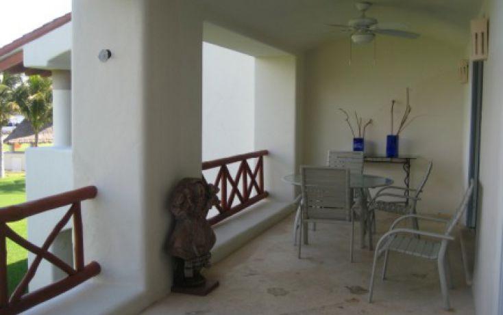 Foto de departamento en venta en, zona hotelera, benito juárez, quintana roo, 1249995 no 07