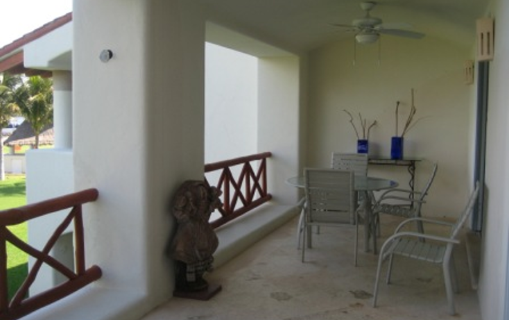 Foto de departamento en venta en  , zona hotelera, benito ju?rez, quintana roo, 1249995 No. 07
