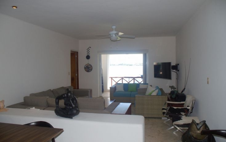 Foto de departamento en venta en, zona hotelera, benito juárez, quintana roo, 1249995 no 08