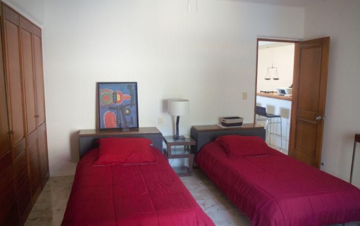 Foto de departamento en venta en, zona hotelera, benito juárez, quintana roo, 1249995 no 09