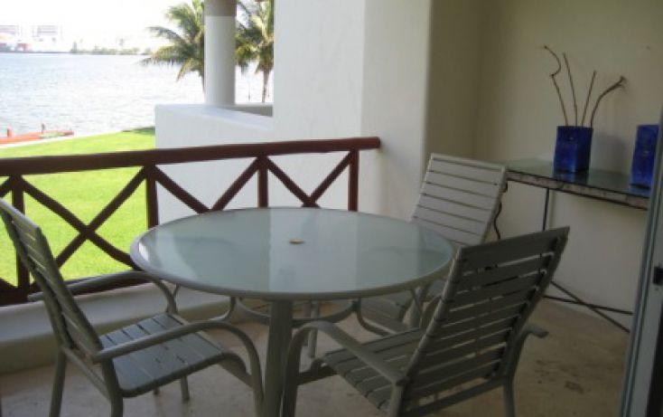Foto de departamento en venta en, zona hotelera, benito juárez, quintana roo, 1249995 no 12