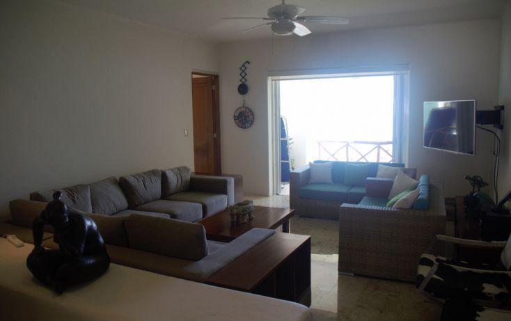 Foto de departamento en venta en, zona hotelera, benito juárez, quintana roo, 1249995 no 14