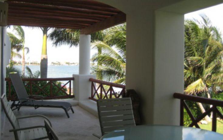 Foto de departamento en venta en, zona hotelera, benito juárez, quintana roo, 1249995 no 15