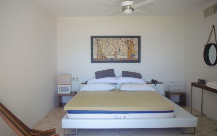 Foto de departamento en venta en, zona hotelera, benito juárez, quintana roo, 1249995 no 16