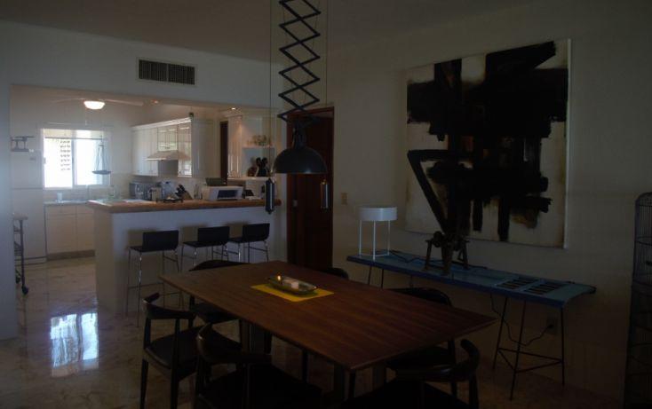 Foto de departamento en venta en, zona hotelera, benito juárez, quintana roo, 1249995 no 18