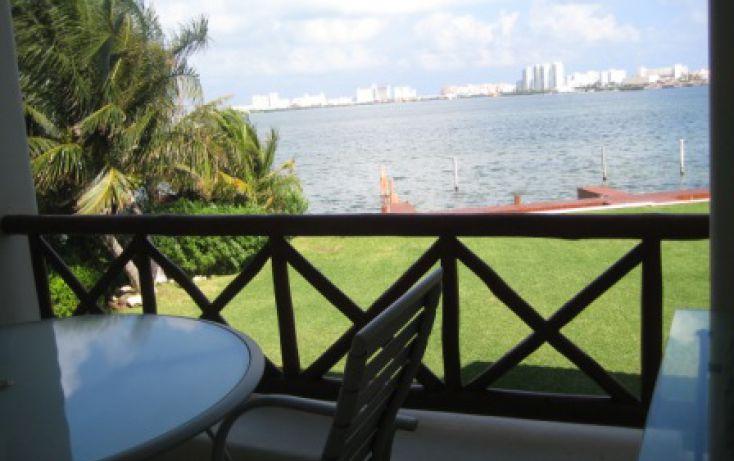 Foto de departamento en venta en, zona hotelera, benito juárez, quintana roo, 1249995 no 19