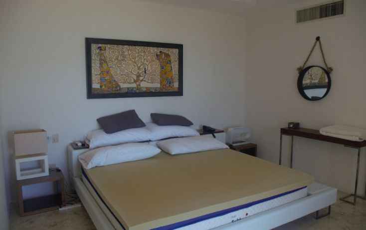 Foto de departamento en venta en, zona hotelera, benito juárez, quintana roo, 1249995 no 20