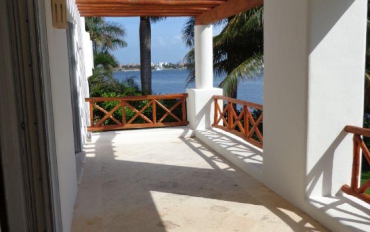 Foto de departamento en venta en, zona hotelera, benito juárez, quintana roo, 1249995 no 21