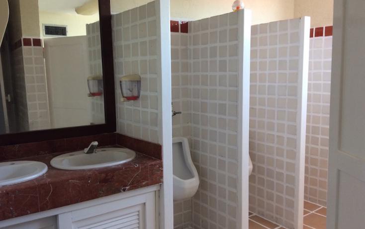 Foto de local en venta en  , zona hotelera, benito juárez, quintana roo, 1253289 No. 12