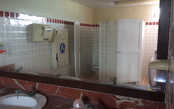 Foto de local en venta en  , zona hotelera, benito juárez, quintana roo, 1253289 No. 13