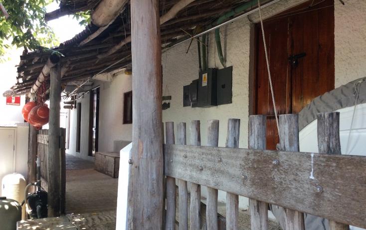 Foto de local en venta en  , zona hotelera, benito juárez, quintana roo, 1253289 No. 14