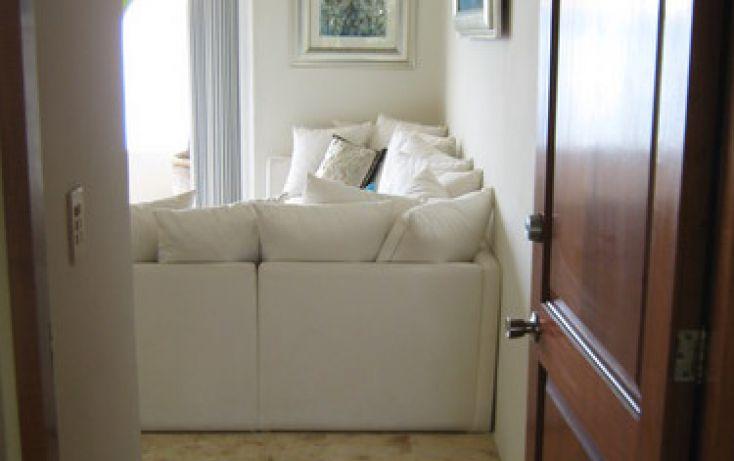 Foto de departamento en venta en, zona hotelera, benito juárez, quintana roo, 1255879 no 04