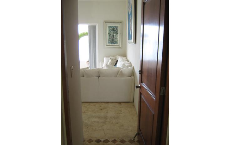 Foto de departamento en venta en  , zona hotelera, benito ju?rez, quintana roo, 1255879 No. 04