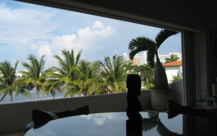 Foto de departamento en venta en, zona hotelera, benito juárez, quintana roo, 1255879 no 05