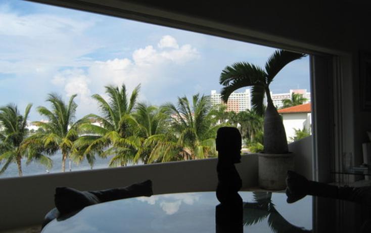 Foto de departamento en venta en  , zona hotelera, benito ju?rez, quintana roo, 1255879 No. 05