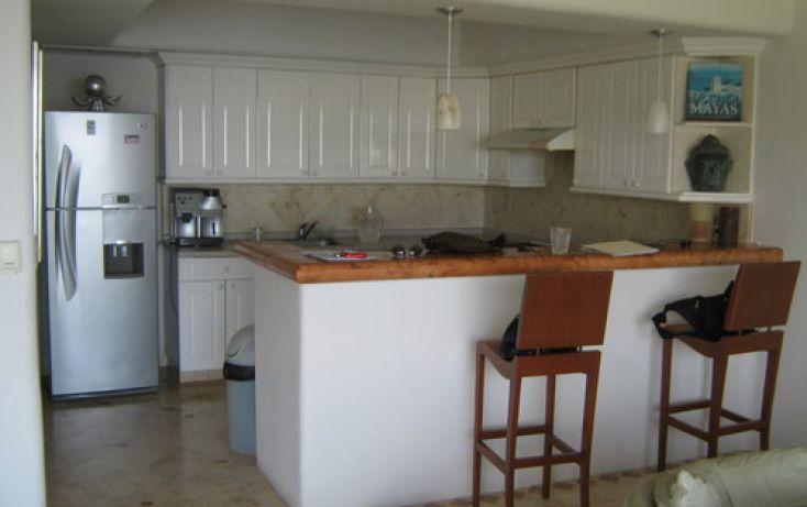 Foto de departamento en venta en, zona hotelera, benito juárez, quintana roo, 1255879 no 06