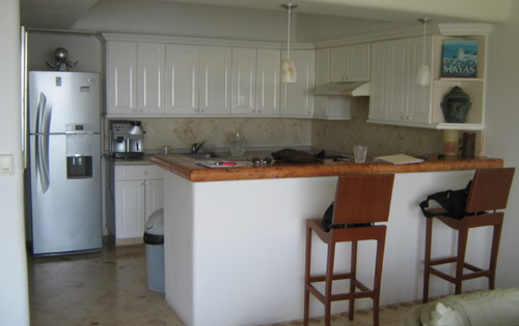 Foto de departamento en venta en  , zona hotelera, benito ju?rez, quintana roo, 1255879 No. 06