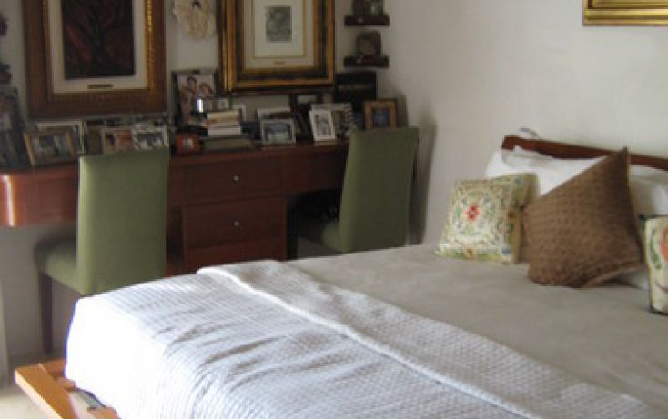 Foto de departamento en venta en, zona hotelera, benito juárez, quintana roo, 1255879 no 08