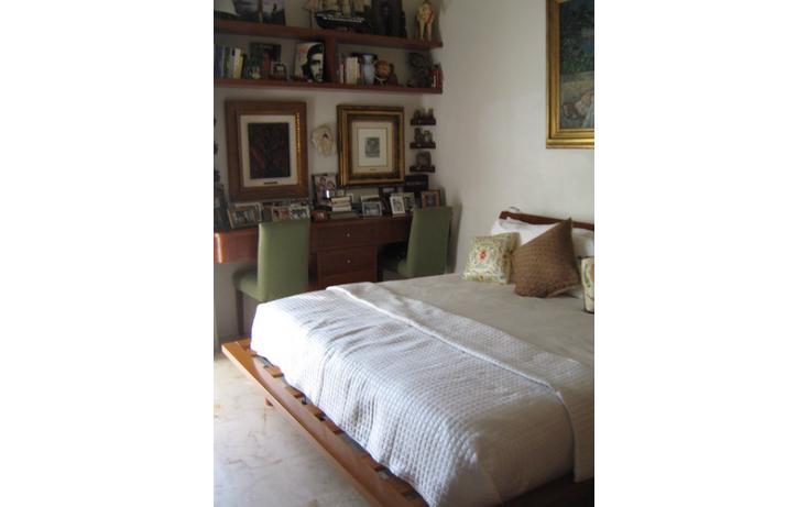 Foto de departamento en venta en  , zona hotelera, benito ju?rez, quintana roo, 1255879 No. 08