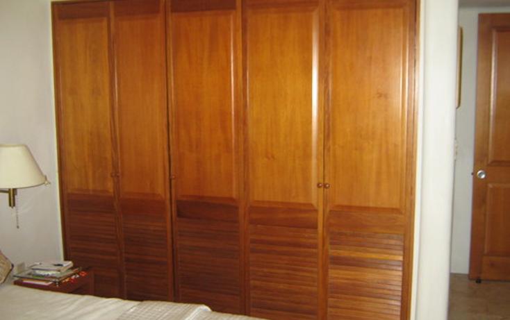 Foto de departamento en venta en  , zona hotelera, benito ju?rez, quintana roo, 1255879 No. 09