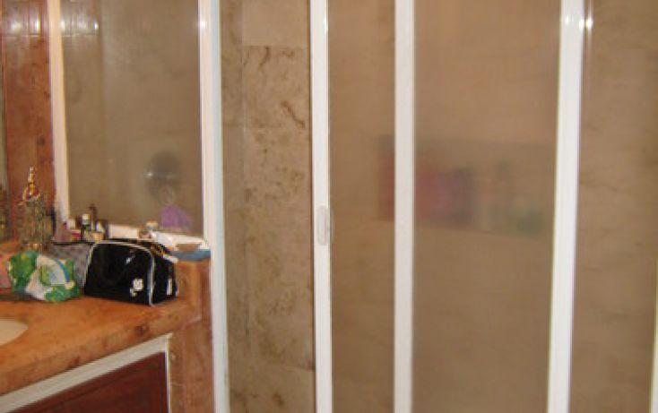 Foto de departamento en venta en, zona hotelera, benito juárez, quintana roo, 1255879 no 10