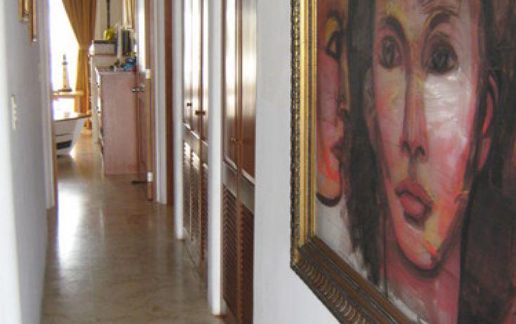 Foto de departamento en venta en, zona hotelera, benito juárez, quintana roo, 1255879 no 11