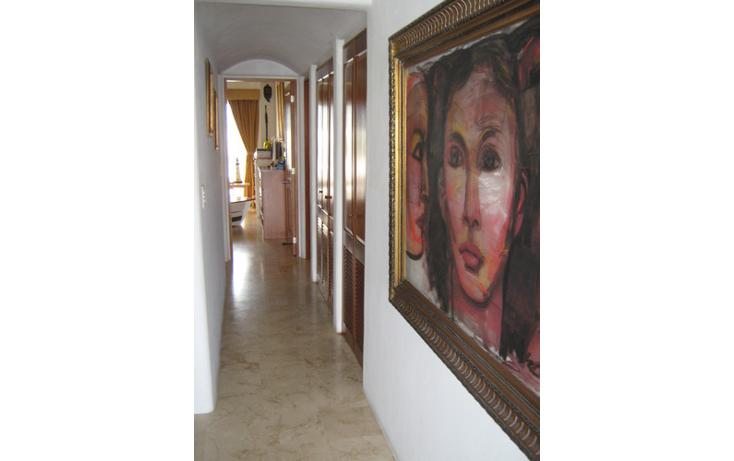 Foto de departamento en venta en  , zona hotelera, benito ju?rez, quintana roo, 1255879 No. 11