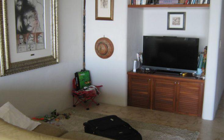 Foto de departamento en venta en, zona hotelera, benito juárez, quintana roo, 1255879 no 12