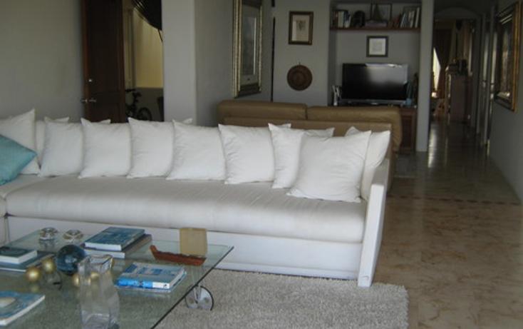 Foto de departamento en venta en  , zona hotelera, benito ju?rez, quintana roo, 1255879 No. 13
