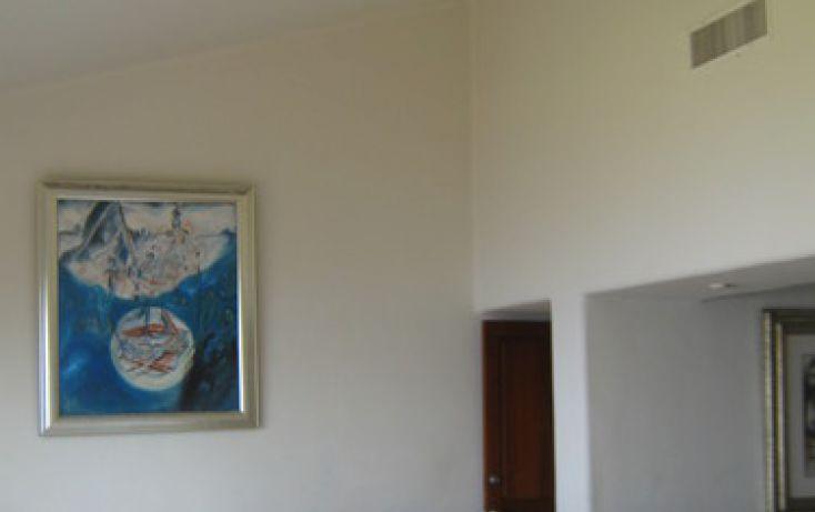 Foto de departamento en venta en, zona hotelera, benito juárez, quintana roo, 1255879 no 14